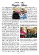 Liphook Community Magazine Summer 2017 - Page 2