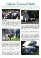 Liphook Community Magazine Summer 2017 - Page 4