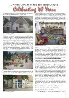 Liphook Community Magazine Summer 2017 - Page 5