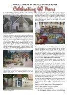 Liphook Community Magazine Summer 2017 - Page 5