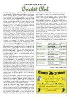 Liphook Community Magazine Summer 2017 - Page 7