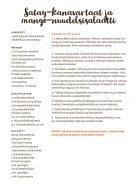 Makuviikko Reseptivihko vko 24 PARISKUNTABOKSI PE - Page 5