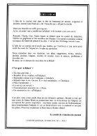N°01 - Octobre 2010 (scan) - Page 3