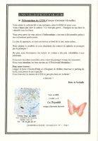 N°01 - Octobre 2010 (scan) - Page 4
