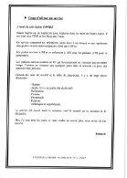 N°01 - Octobre 2010 (scan) - Page 5