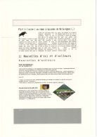 N°04 - Octobre 2011 (scan) - Page 3