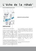 N°07 - Octobre 2012 - Page 5