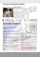 N°07 - Octobre 2012 - Page 6