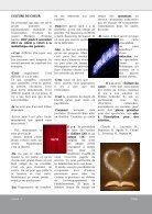 N°07 - Octobre 2012 - Page 7