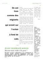 N°19 - Janvier 2017 - Page 7