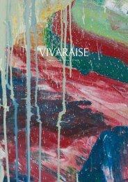 Catalogue Vivaraise Automne-Hiver 2017