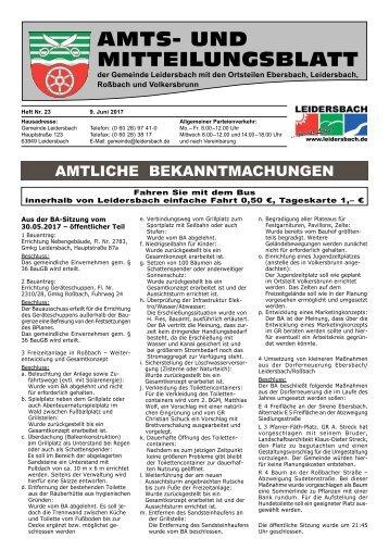 amtsblattl23