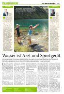 Salzburger Sommer 2017-06-08 - Page 2