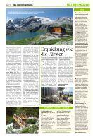 Salzburger Sommer 2017-06-08 - Page 3