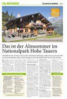 Salzburger Sommer 2017-06-08 - Page 4