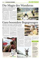 Salzburger Sommer 2017-06-08 - Page 5