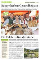 Salzburger Sommer 2017-06-08 - Page 6
