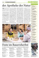 Salzburger Sommer 2017-06-08 - Page 7