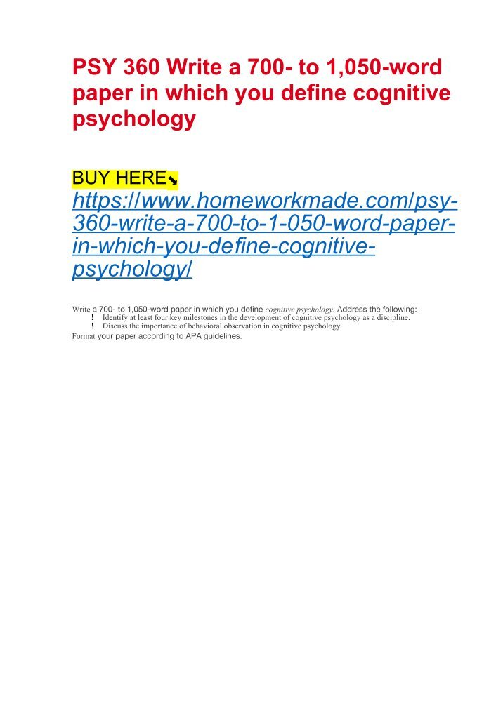 four key milestones in development of cognitive psychology Explain the development of evolutionary thought especially how darwin, wallace, lamarck and matthus were involved first, write down three social problems (eg, drug abuse, gang membership, bullying, domestic violence, child abuse, etc) that we might attempt to predict using logistical regression.