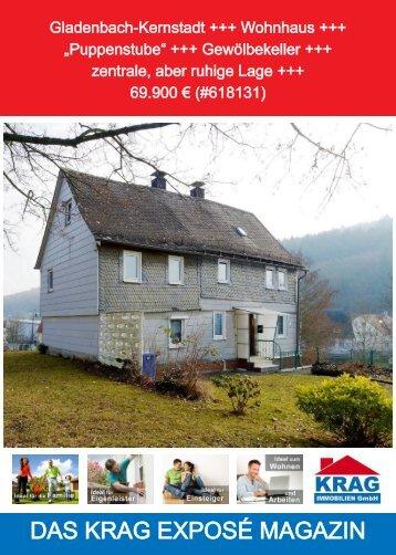 Exposemagazin-618131-Gladenbach-Gladenbach-Fachwerkhaus-web