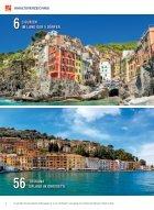 Lust auf Italien 2017 / 4 - Page 4