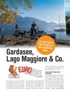 Lust auf Italien 2017 / 4 - Page 6