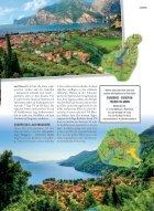 Lust auf Italien 2017 / 4 - Page 7