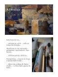 Pharol nº 6 - Page 2