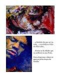Pharol nº 6 - Page 5
