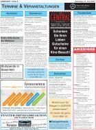 Anzeiger Ausgabe 23/17 - Page 2