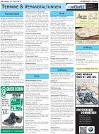 Anzeiger Ausgabe 23/17 - Page 3