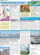 Anzeiger Ausgabe 23/17 - Page 6