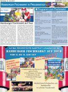 Anzeiger Ausgabe 23/17 - Page 7