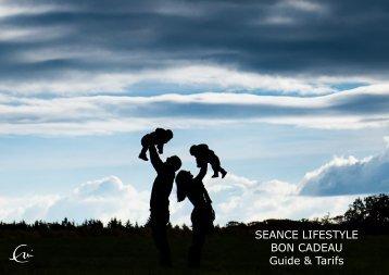 _Guide-Lifestyle-bon-cadeau