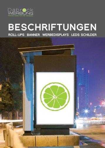 Blätterkatalog-Beschriftungen2017