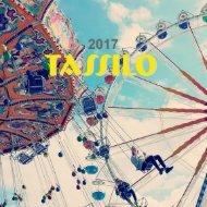 TASSILO Handyhüllen 2017 | Hochwertige Trachten Handytaschen | Handylederhose | Echtes Leder | Oktoberfest Lederhosen Design | Werbemittel | Werbeartikel