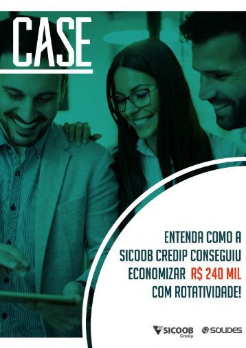 Case Solides & SICOOB