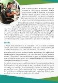 Case Solides & SICOOB - Page 3