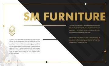 SM Katalog V3