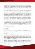 Case Solides & Fuck Peças - Page 4