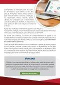 Case Solides & Fuck Peças - Page 5