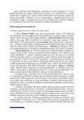 Pet előformák gyártása olcsóbban, kevesebb energiával - Page 4