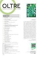 OLTRE GIUGNO_web - Page 7
