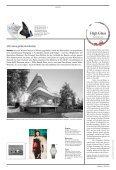 S-Magazin. Das Stilmagazin vom SPIEGEL - Seite 4