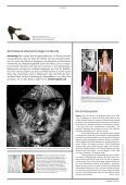 S-Magazin. Das Stilmagazin vom SPIEGEL - Page 6