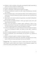 Estatuto e Plano de Cargos - Page 3