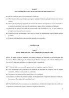 Estatuto e Plano de Cargos - Page 4