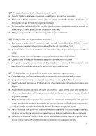 Estatuto e Plano de Cargos - Page 7