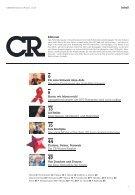 Cruiser Winter 2013/ Januar 2014 - Seite 3