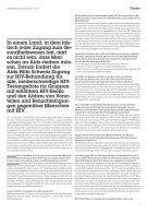 Cruiser Winter 2013/ Januar 2014 - Seite 7